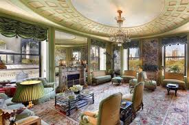 new york apartment for sale new york city s high end co op market slumps mansion global