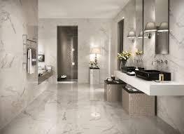 luxury bathroom tiles ideas 18 gorgeous bathroom tiles