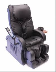 Walmart Massage Table Furniture Interesting Black Leather Walmart Massage Chair And