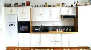 rénovation de cuisine à petit prix cuisine a petit prix cuisine petit prix cuisine design prix cuisine