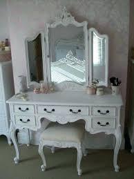 cheap bedroom vanity sets white bedroom vanity set kulfoldimunka club
