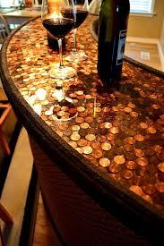 Home Wet Bar Decorating Ideas Best 25 Home Wine Bar Ideas On Pinterest Bars For Home Wet