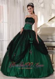 green quinceanera dresses green quinceanera dresses green gowns