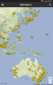 flight radar 24 pro apk flightradar24 apk gratis untuk android 9apps indonesia