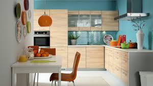 Design Modern Kitchen Design Modern Kitchen Ideas Kitchen Hoods Choose The Best