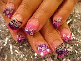 fun nail colors fun nail designs for teenagers u2013 nail laque and