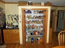 lowes canada kitchen cabinets kitchen room magnificent custom kitchen cabinets chicago ready