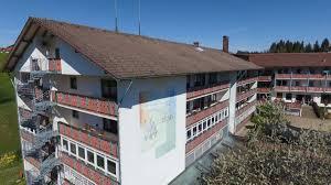 Haus Iberg Curata