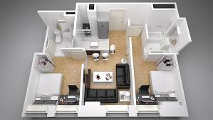 binghamton ny apartments the printing house floor plans