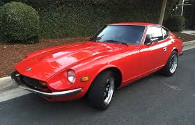 Affordable Classic Cars - before the gold rush five affordable classic sports cars ebay