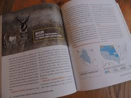steven rinella u0027s new book is out hunting and conservation news