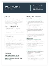 Flight Attendant Job Description Resume by 3 1 Flight Attendant Resume Template And Sample Flight Attendant