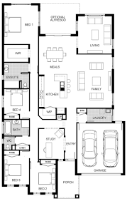 22 best floor plans images on pinterest floor plans floorplan everest dream house planshouse floor