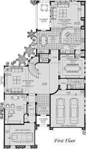 Luxury Mansion House Plan First Floor Floor Plans 586 Best Homes To Be Inspired By Images On Pinterest Floor Plans