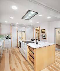 kitchen diner design ideas kitchen decorating kitchen backsplash designs kitchen diner