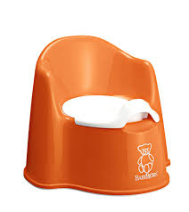 6 best toddler potty training chairs