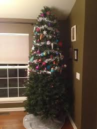 12 hilarious child and pet proof trees oddee