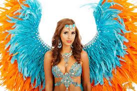 carnival brazil costumes beautiful for yutha carnival 2016 costumes carnival de