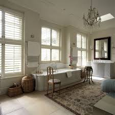 Big Bathrooms by Big Bathroom Just Look At The Simplicity Of It Anyone Could Adopt