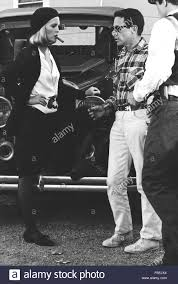 release date aug 04 1967 film title bonnie and clyde studio