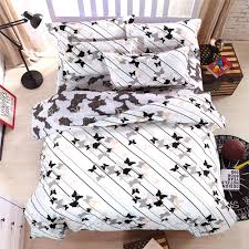 compare prices on kids butterfly bedding set online shopping buy
