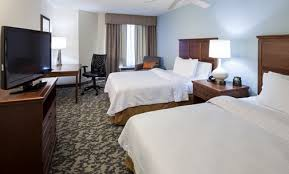 Hotel Suites With 2 Bedrooms Homewood Suites Stafford Texas Hotel Information