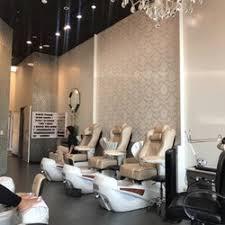 the lounge nail spa 47 photos u0026 45 reviews nail salons 5108