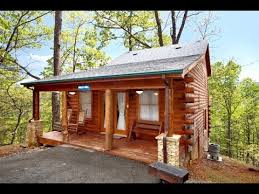 2 bedroom log cabin sky harbor pigeon forge tn for sale 2 bedroom 3 bath log