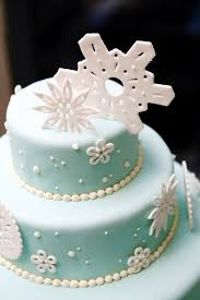 Winter Wedding Cakes Winter Wedding Cakes Ideas Tips Inspiration Venuelust