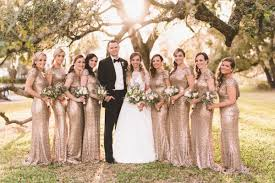 rent bridesmaid dresses renting vs buying your guide to all wedding fashions