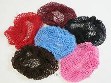 hair net hair nets ebay
