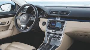 newest volkswagen cc reviews 11 with car ideas with volkswagen cc