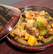 cuisine marocaine tajine agneau recettes cuisine et gastronomie marocaine recette marocaine du