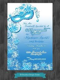 masquerade wedding invitations masquerade party invitations templates europe tripsleep co