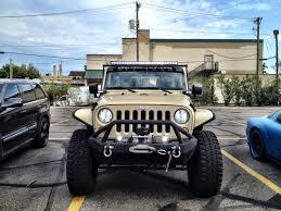 2012 jeep wrangler headlights 2011 jeep wrangler hid headlights better automotive lighting