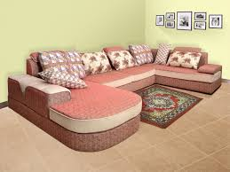 Cheap Furniture Online Bangalore Buy Corner Sofas Online In India Chennai Bangalore Hyderabad