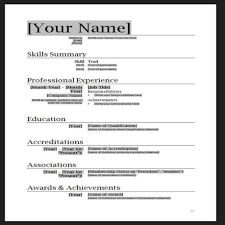 Cleaning Job Description For Resume by Resume Patient Care Resume Sample Example Academic Cover Letter