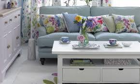 grey sofa living room ideas on your companion duck egg living room ideas to help you create a beautiful scheme