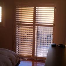 Blinds Ca Coupon Marsh Interiors 29 Reviews Shades U0026 Blinds 3850 San Pablo