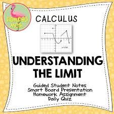 87 best calculus images on pinterest ap calculus teaching math