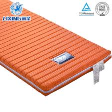 china coir felt for mattress wholesale alibaba