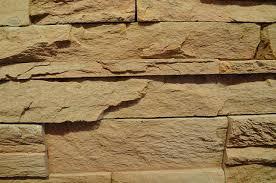 cultured stone u2013 badger masonry u0026 fireplace supply