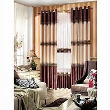 curtain ideas for bedroom bedroom curtain design homes abc