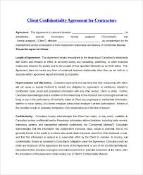 agreement for services template free best resumes curiculum