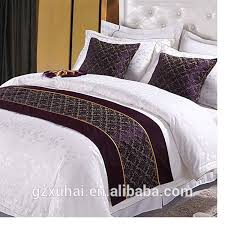 bed runners bed runners for hotels bed runner design decorative bed runner