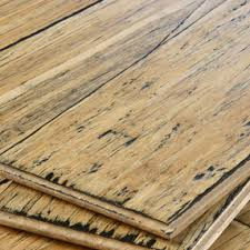 cali bamboo flooring fossilized wide plank collection