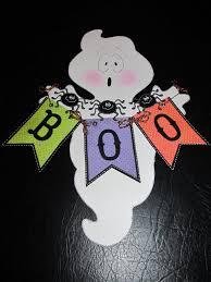 100 halloween cricut ideas 74 best halloween images on