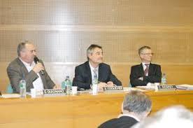 chambre d agriculture d auvergne la chambre régionale en ordre de marche pour la fusion