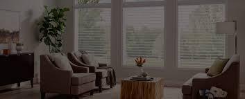 shutters phoenix rated 1 in arizona u0026 low price guarantee