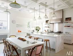 Recessed Lights In Kitchen 14 Best Kitchens Without Recessed Lighting Images On Pinterest